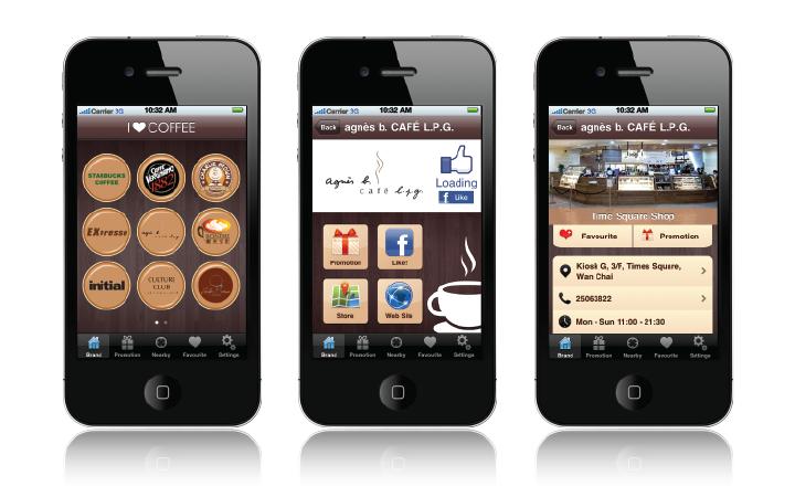 Lime Digital Amp Online Media Design
